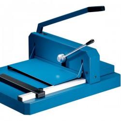 Stapelsnijmachine snijlengte 2/43 cm